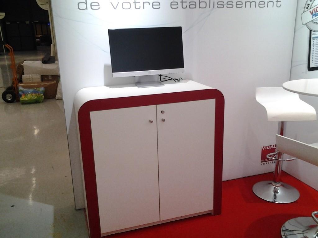 Design-R_meuble-comptoir